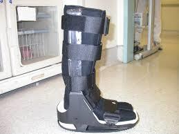 Bledsoe Boot