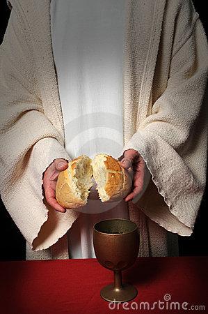 jesus-breaking-bread-4297852