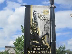 boom-town