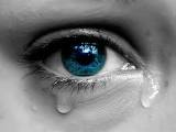 Image of tears