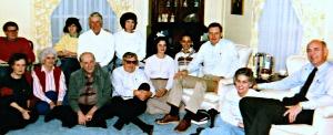 MasterLife Group 1978