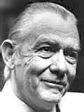 Dr. Paul Brand