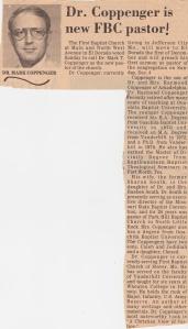El Dorado News Times December 1983